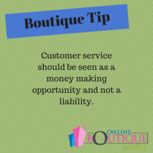 Boutique Tip 4