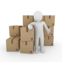 shipping Methods Online boutique source