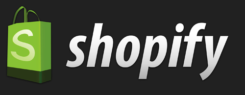 shopify ecommerce platform review online boutique source