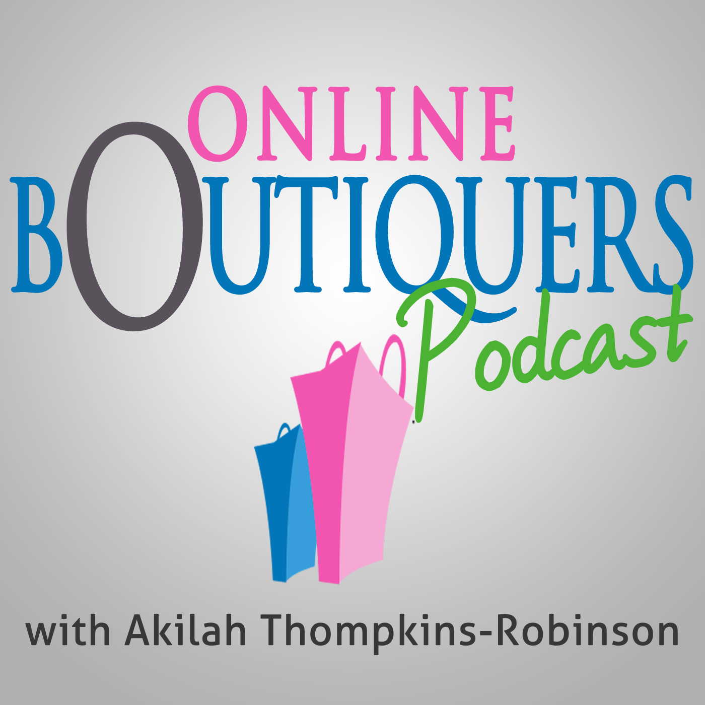 Start an online clothing boutique