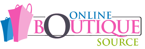 Online Boutique Source